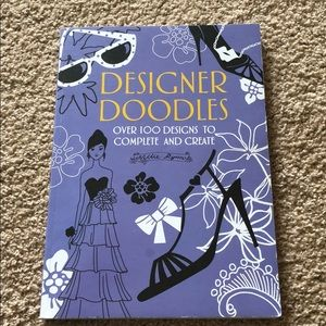 Other - Designer Doodles